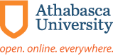 Athabasca University Logo